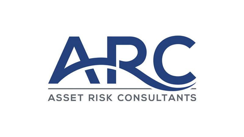 asset-risk-consultants-logo