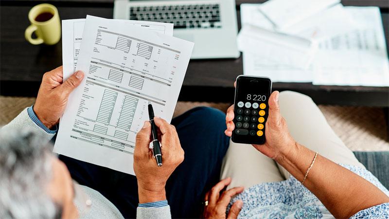 pentioners-planning-retirement