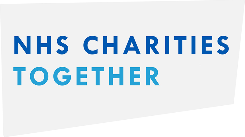 nhs-charities-together