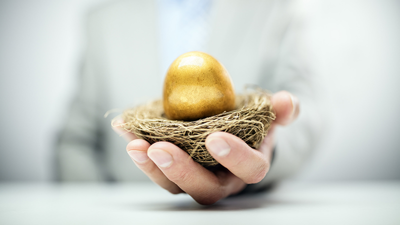 defined-benefit-transfers-nest-egg
