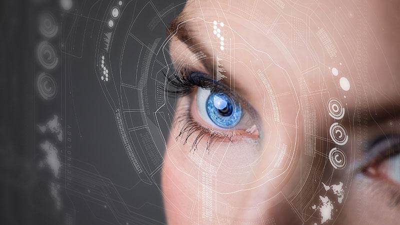biometric-verification-eye-scan