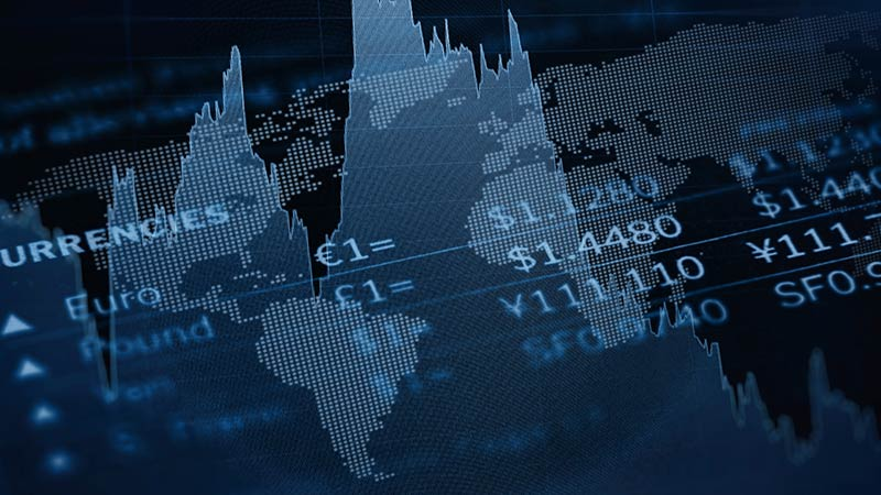 international-investment