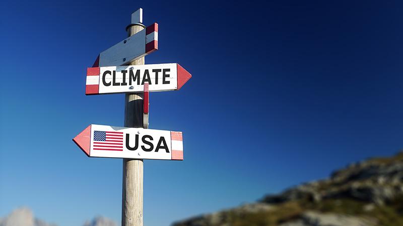 pro-green-climate-usa-biden