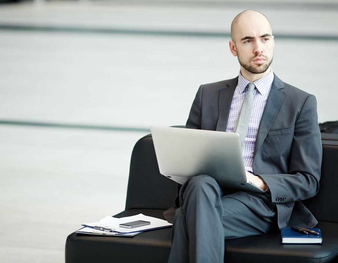 pensive-businessman-small