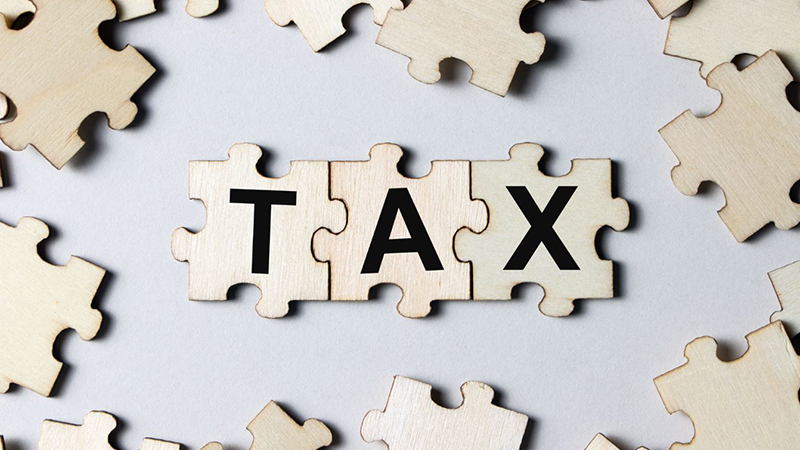 how-efficient-is-your-business-at-tax-year-end