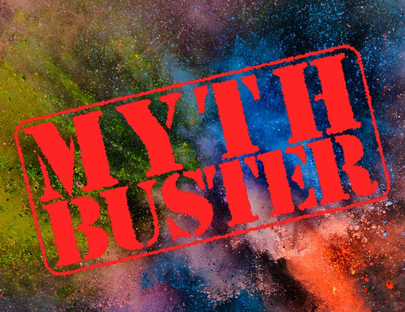 Guest Spot: Exploding retirement income myths #5